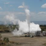 Kenya Plans Geothermal Powered Industrial Park