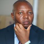 Facing Corruption Charges, Kenya Ports Boss Resigns